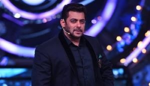 Bigg Boss 11: Salman Khan hosted reality show to get an extension of two weeks; see details
