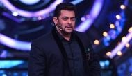 Bigg Boss 11: Here is the first finalist contestant of Salman Khan's show