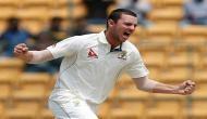 Gabba Test: Smith, Hazlewood bring Australia in command on Day 3
