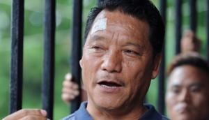 Can new party Sumeti Mukti Morcha tip the balance in the demand for Gorkhaland?
