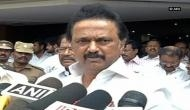 Chennai: DMK announces candidate for RK Nagar by-elections