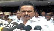 TN bus fare hike: Stalin demands CM's resignation