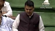 महाराष्ट्र के सीएम फडणवीस का दावा- तय समय पर पूरी होगी किसानों की मांग