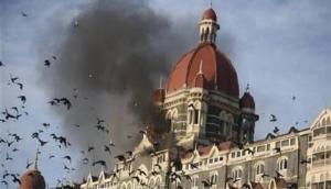 मुंबई 26/11 हमले के बाद भी तटीय सुरक्षा को लेकर सो रही है सरकार : CAG