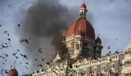 26/11 की 10 वीं बरसी: दोषियों को पकड़ने के लिए अमेरिका ने की ईनाम की घोषणा