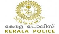 Kerala nun rape: Victim's sister files police complaint over life threats
