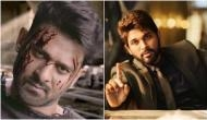 Pictures: Not only Prabhas, these South film stars also can make big in Bollywood films also