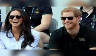 The newest member of Royal family Meghan Markle is leaving Suits after season 7; here is why