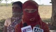 Maharashtra: School expels rape victim