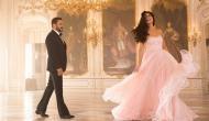 Video: Tiger Zinda Hai actress Katrina Kaif has new dating partner from Khan family, and he is not Salman Khan