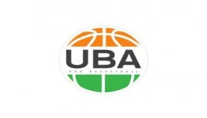 12 Indian players to train in UBA US Pro Performance Camp