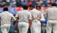 न्यूजीलैंड दौरे के लिए हुई टीम की घोषणा, टेस्ट टीम में दो साल बाद वापस आया ये स्टार तेज़ गेंदबाज़