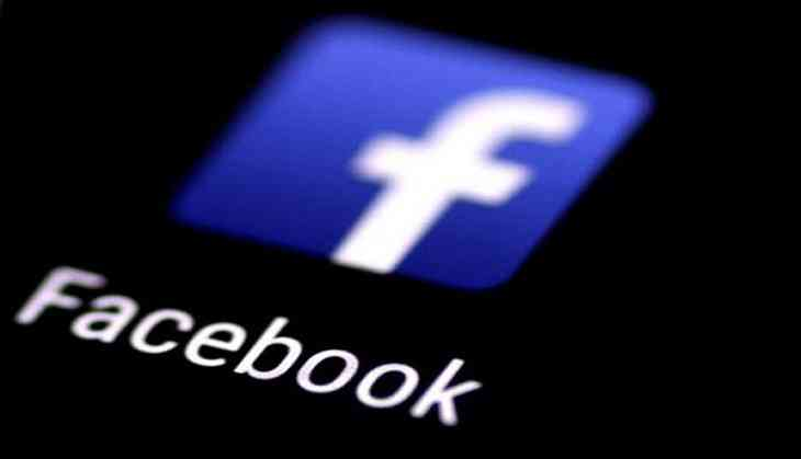 Facebook Tests Downvote Button to Hide Offensive Content
