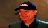 Marvel studios boss Kevin Feige confirms 20 more films in 2018, here is the list