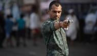 Nawazuddin's Monsoon Shootout to get India's first ever interactive trailer!