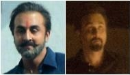 Sanjay Dutt Biopic: Not Just Sanju Baba, Ranbir Kapoor could be perfect for this legendary actor's biopic also?