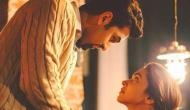 Tamasha completes 2 years: Ranbir Kapoor said yes to 'Tamasha' even before 'Rockstar'; Imtiaz made this film only for his Rockstar