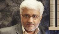 'Tantra' - Vikram Bhatt's new web series for his channel VB on the Web