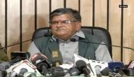 Jhalawar rape case: Kataria assures action against erring policemen
