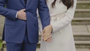 प्रिंस हैरी की सगाई की अंगूठी का क्वीन डायना से है ये कनेक्शन