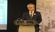 Japan's ties with India the best ever currently, says envoy