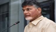 Andhra Pradesh government introduces scale-out scheme for natural farming