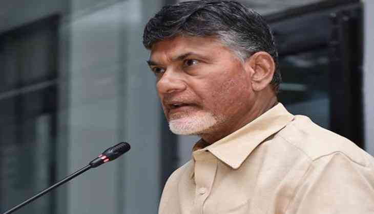 India's first EMC is coming to Andhra Pradesh