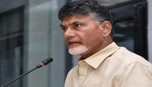 Andhra Govt. appeals Jaitley to address concerns of state in Union Budget