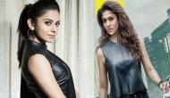 Rakul Preet says 'don't compare me with Nayanthara', but why?