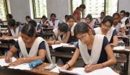 बजट 2018: मोदी सरकार छात्रों को दे सकती है ये सौगात