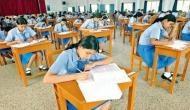 इन तरीकों से कम होगा परीक्षा में तनाव