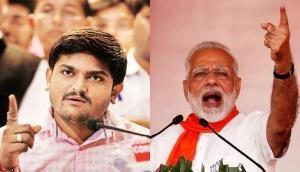 Modi-Hardik showdown in Morbi was a clash between two sides of Gujarat Model