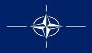 NATO may extend funding to Afghan Forces