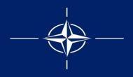 EU, NATO condemn N Korea missile launch