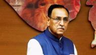 गुजरात के मंत्री ने कहा- कसाइयों, तस्करों ने नहीं दिया भाजपा को वोट