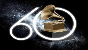 Grammy 2018: Here is the complete list of nominations