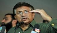 I'm LeT's biggest supporter; they like me too, says Pervez Musharraf
