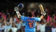 Video: Sachin Tendulkar impressed with Junior Kaif's cover shot, expresses joy on social media