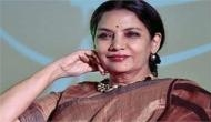 Malaysian PM to honour veteran actress Shabana Azmi