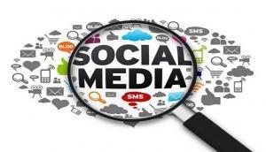 Police fighting rumours through social media