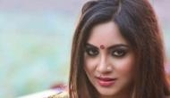 Happy Birthday Arshi Khan: 7 famous controversies of Bigg Boss 11 contestant