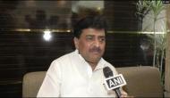 'Shehzad Poonawalla not a true congressmen'