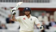 Ben Stokes to return to action with New Zealand side Canterbury