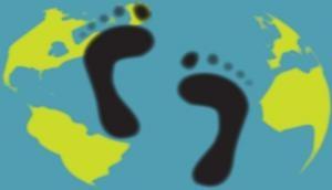 Berlin to start carbon footprint tracker