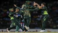 Pakistan cricketer Mukhtar Ahmed wishes to play more for country