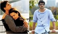 Do you Know Prabhas has a special connection with Karan Johar, SRK film Kal Ho Naa Ho?