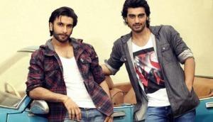 Ranveer Singh, Arjun Kapoor to replace Govinda, Chunky Pandey in the sequel of Aankhen