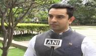 My family wants Rahul Gandhi to lead Congress, says Tehseen Poonawalla