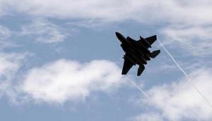 भारत के लिए अपना एयर स्पेस इसलिए नहीं खोल रहा पाकिस्तान, बताई ये वजह