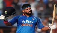 क्रिकेट फैंस के लिए खुशखबरी, 2019 वर्ल्ड कप टीम में होंगे युवराज सिंह!